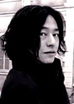 村冈 贵美男